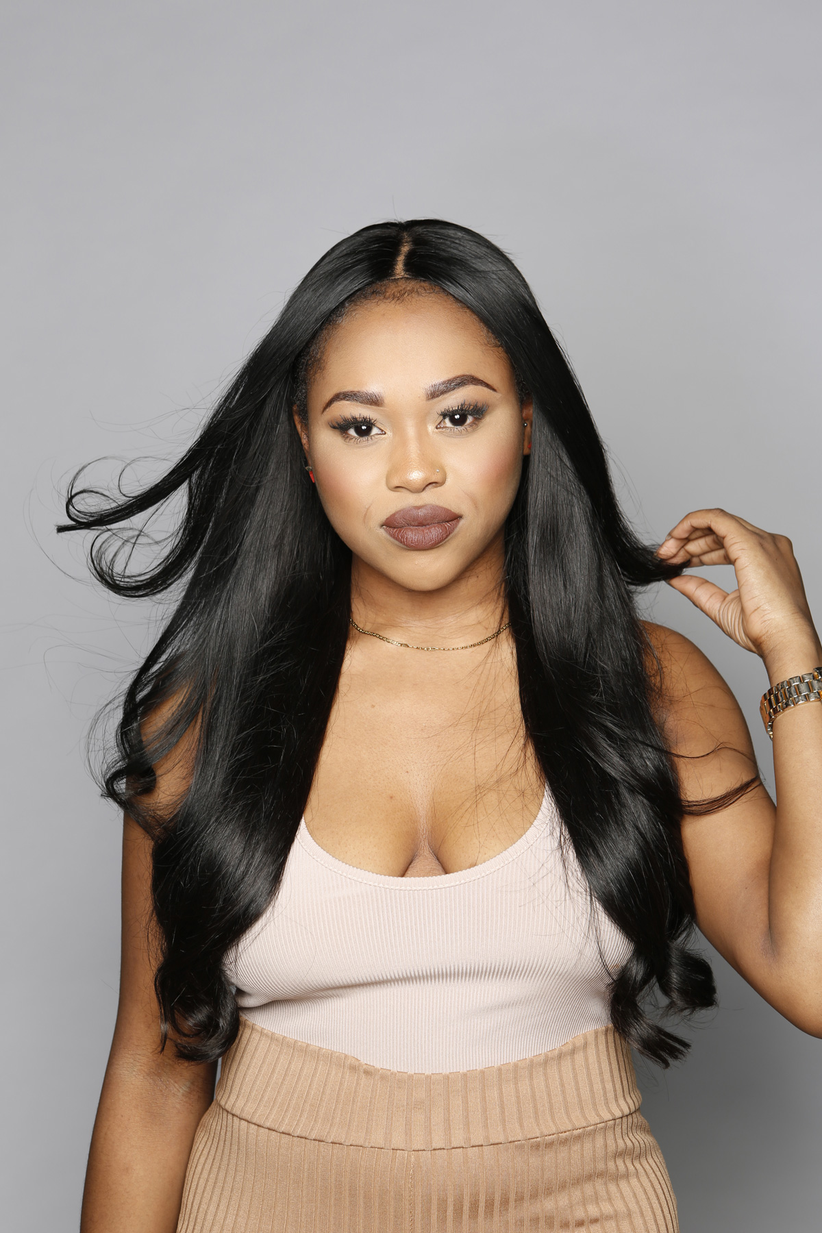 Malaysian Hair Extensions Uk Malaysian Hair Weave