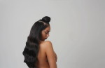 Virgin Mexican hair